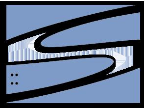 subversion-logo
